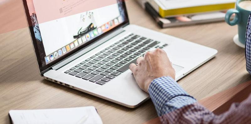 featured Hợp tác viết bài cho 8goc.com  - Hợp tác viết bài cho 8goc.com